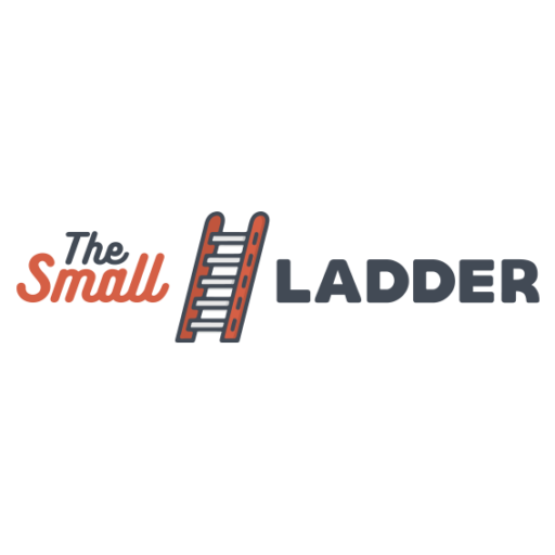 The Small Ladder