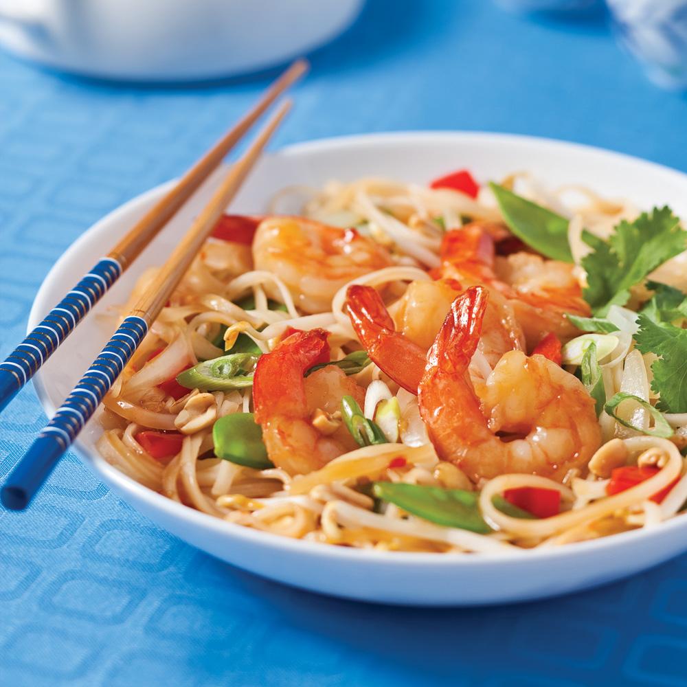 recette-thai-moins-5-euros