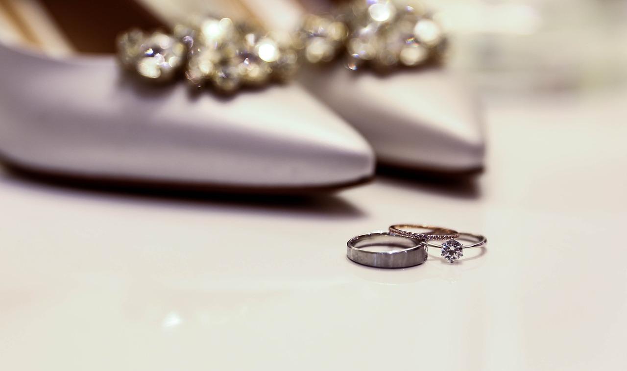 5 secrets pour acheter du luxe pas cher