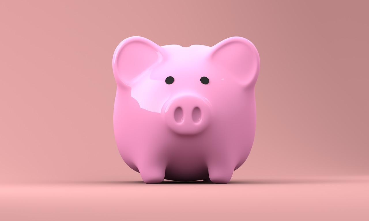 10 astuces pour réduire ses dépenses et épargner