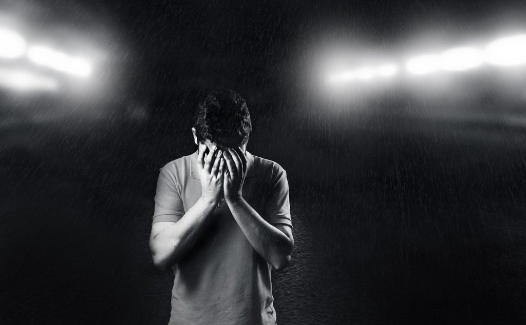 éliminer-stress-anxiété