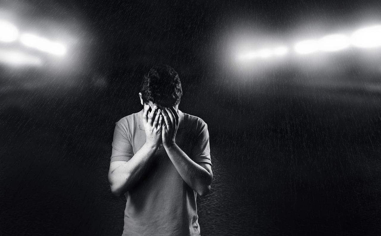 10 astuces secrètes pour éliminer le stress et l'anxiété