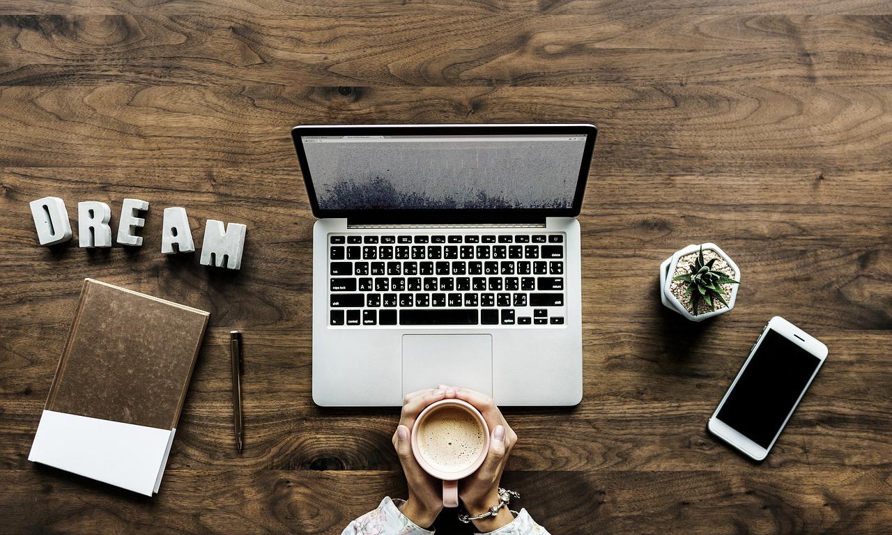 5 méthodes pour gagner de l'argent avec son blog !