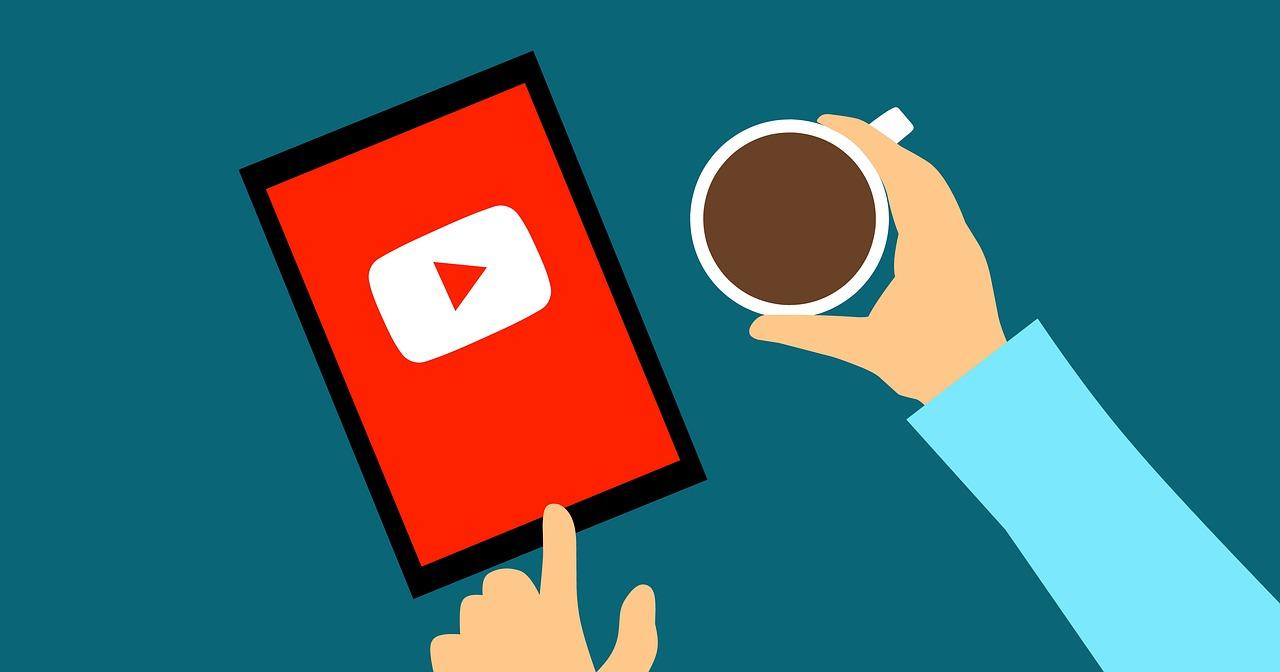 3 astuces pour devenir Youtuber à succès !