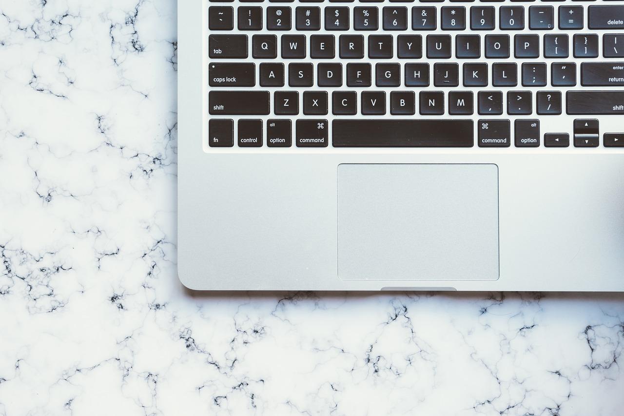 Comment acheter un Mac à prix cassé !