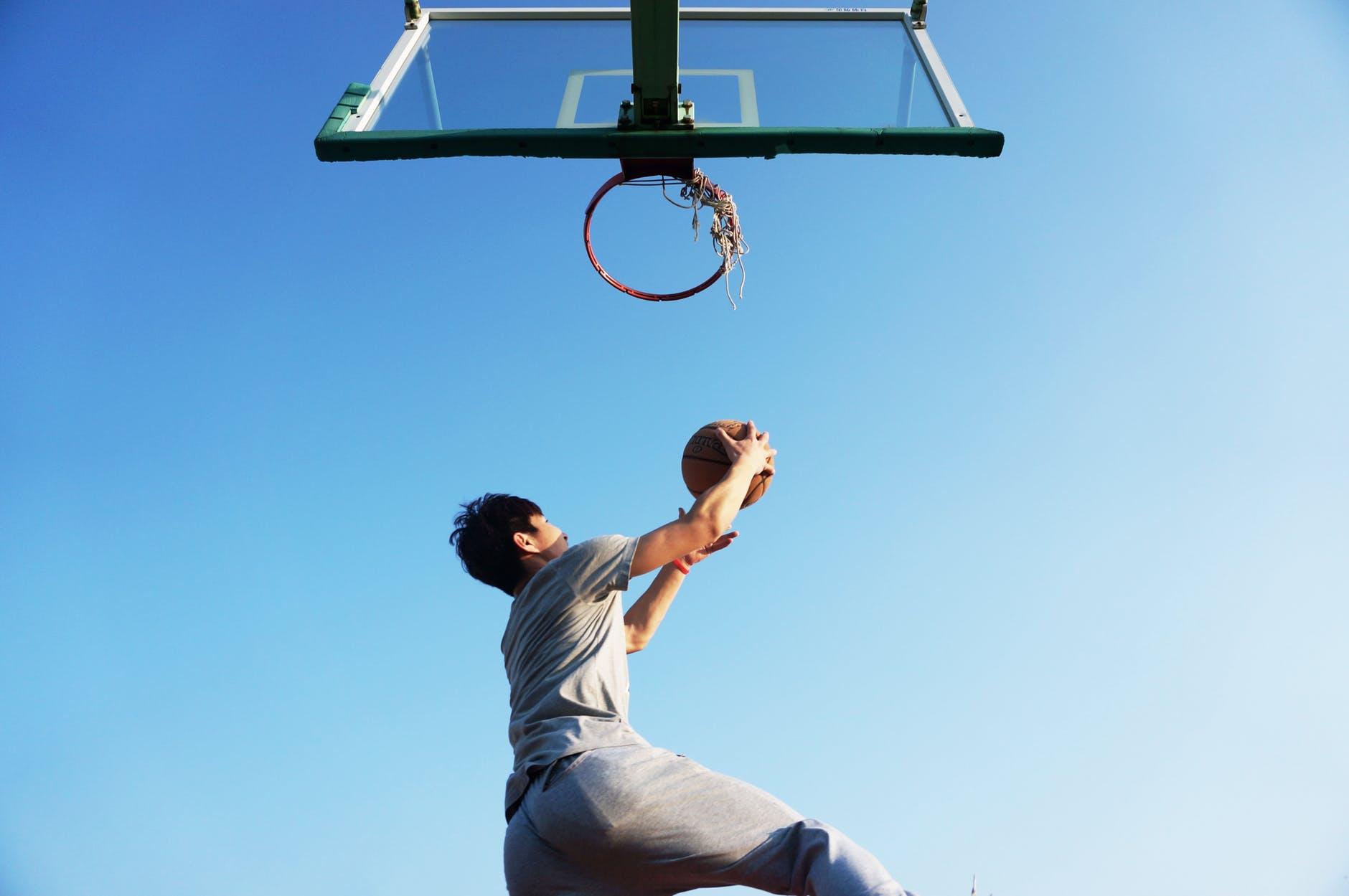 astuces-sport
