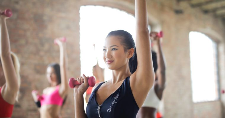 6 astuces pour bien se préparer et maximiser son effort physique !