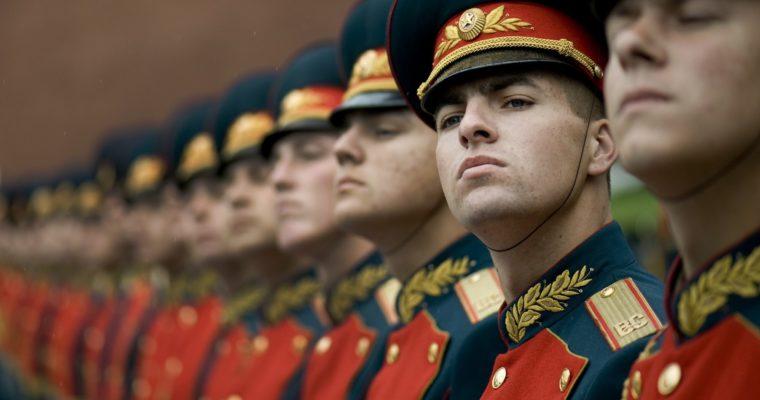 Comment apprendre le russe en 3 mois facilement !