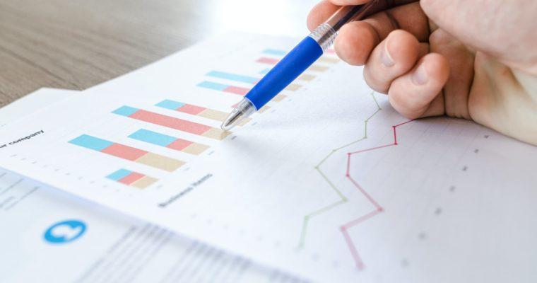 Pourquoi un fichier Excel peut vous permettre de gagner plus en tant qu'auto-entrepreneur ?
