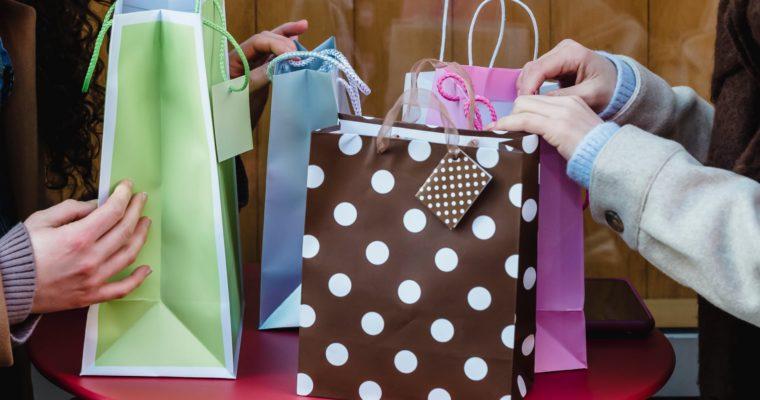 5 cadeaux personnalisés à moins de 15 € pour faire plaisir à vos proches