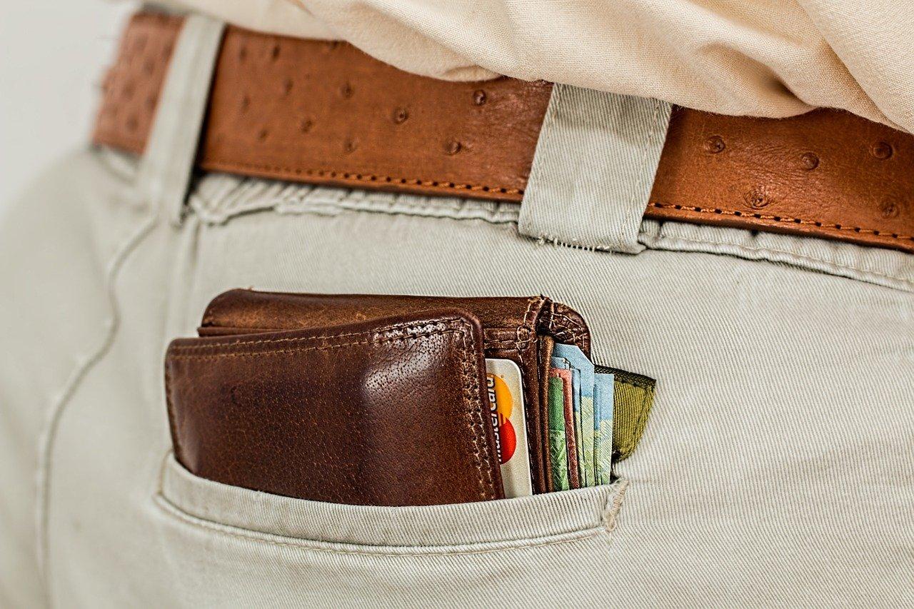 rachat-credit