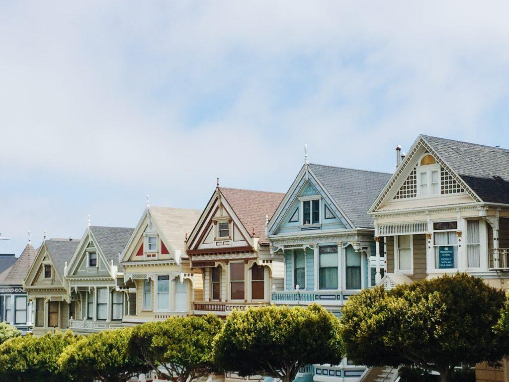 rachat-credit-hypothécaire