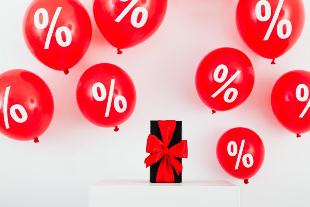 meilleur-taux-rachat-credit