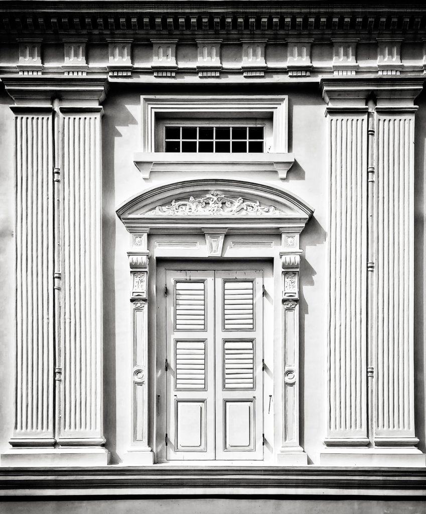 rachat-crédit-immobilier