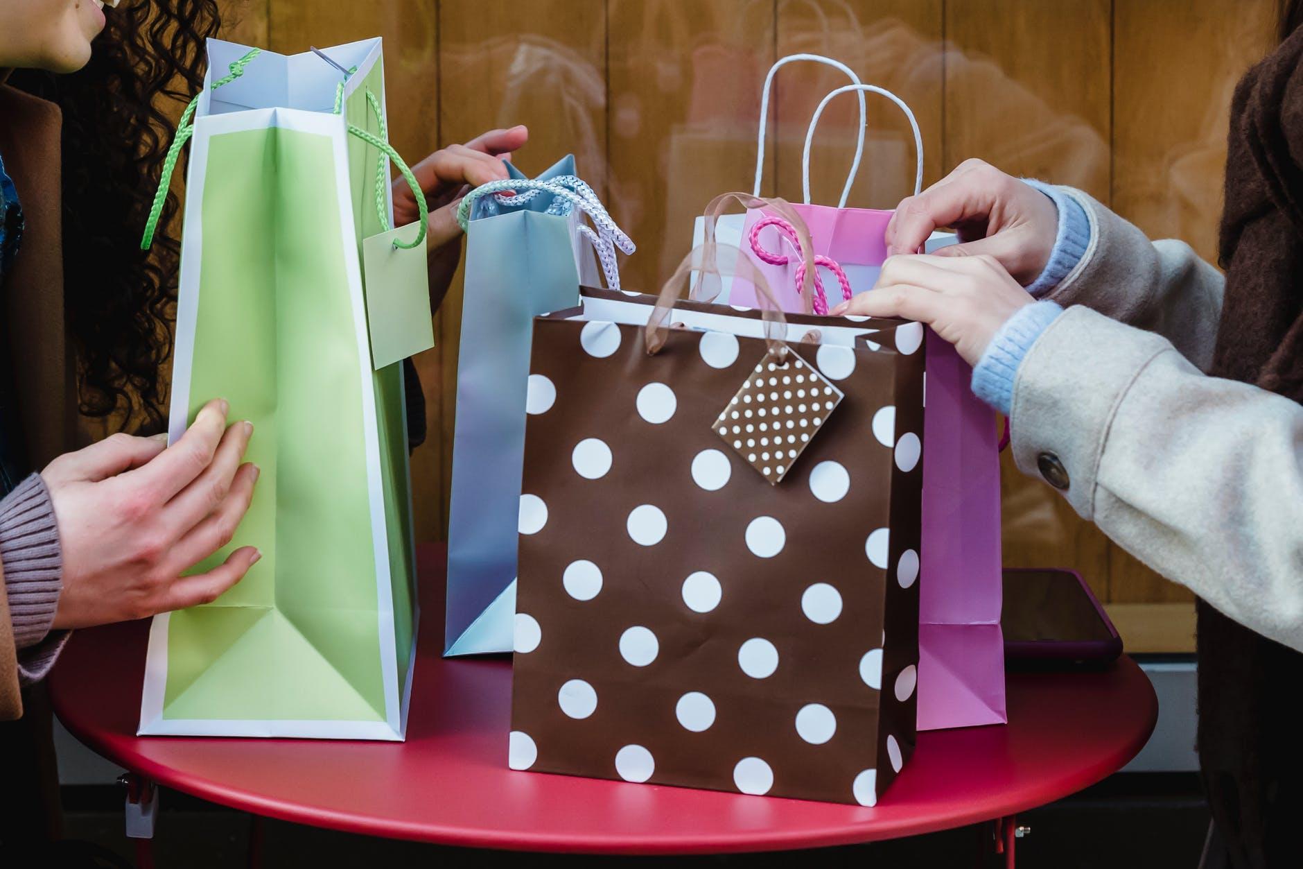 5-idées-cadeaux-personnalisés